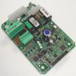 Elektronikkarte M82